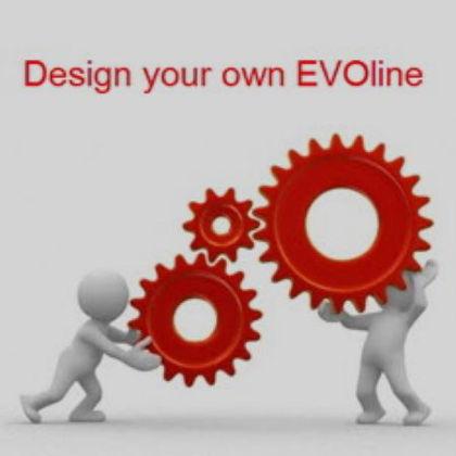 Slika za proizvajalca EVOlineStore