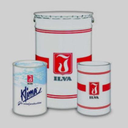 Slika za proizvajalca ILVA blagovna znamka skupine IVM