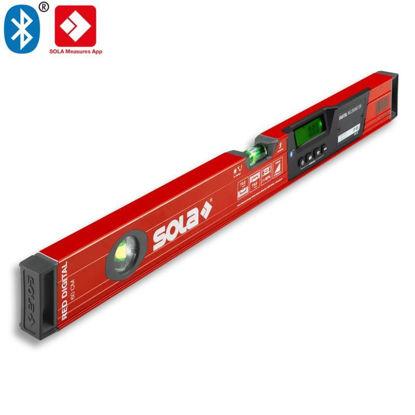 red-120-digitalna-vodna-tehtnica-120-cm