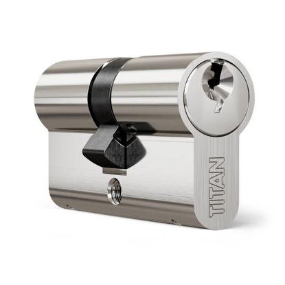 profilni-cilinder-k1