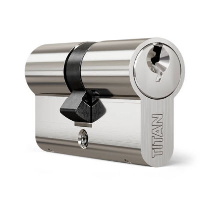 cilinder-vlozek-40-50-k1