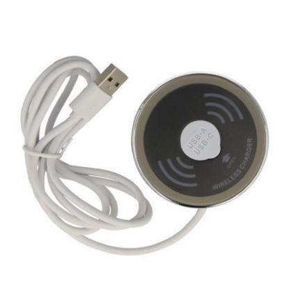 x-usb-wi-fi-polnilec-fi60mm-crn