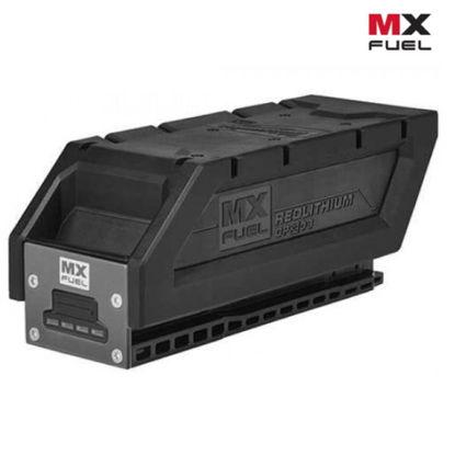 akumulatorska-baterija-mx-fuel-mxf-cp203