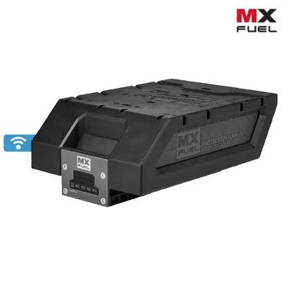 akumulatorska-baterija-mx-fuel-mxf-xc406