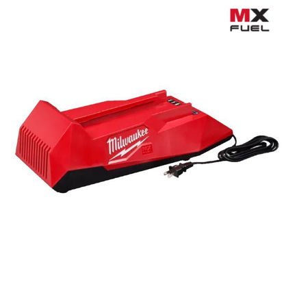 akumulatorski-hitri-polnilnik-mx-fuel-akumulatorskih-baterij-mxf-c