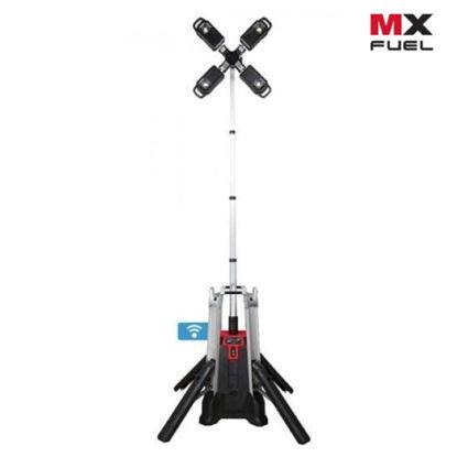 akumulatorski-svetlobni-stolp-mxf-tl-601