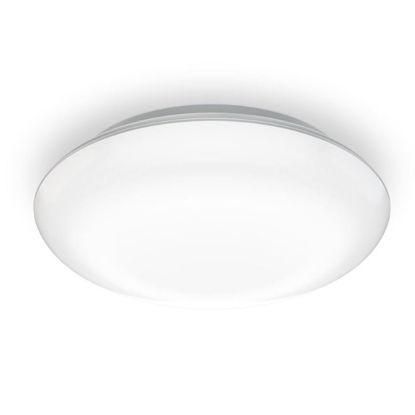 zunanja-senzorska-svetilka-dl-vario-quattro-ww-ant