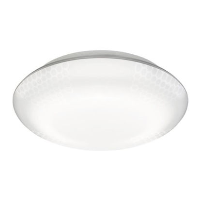 zunanja-senzorska-svetilka-dl-vario-quattro-ww-si