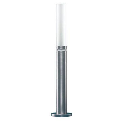 zunanja-senzorska-svetilka-gl-60-led