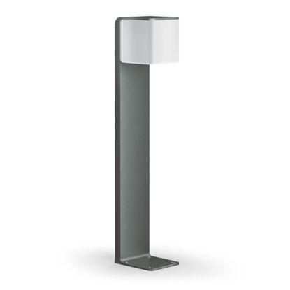 zunanja-senzorska-svetilka-gl-80-led-ihf-ant