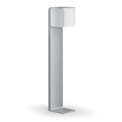 zunanja-senzorska-svetilka-gl-80-led-ihf-silver