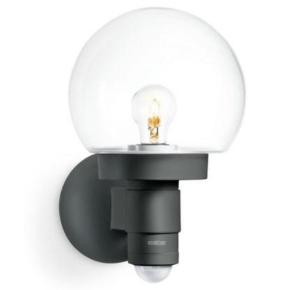 zunanja-senzorska-svetilka-l-115-s-antracit