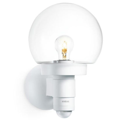 zunanja-senzorska-svetilka-l-115-s-bela