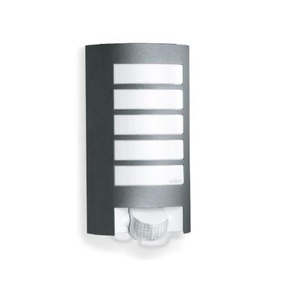 zunanja-senzorska-svetilka-l-12-antracit