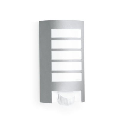 zunanja-senzorska-svetilka-l-12-silver