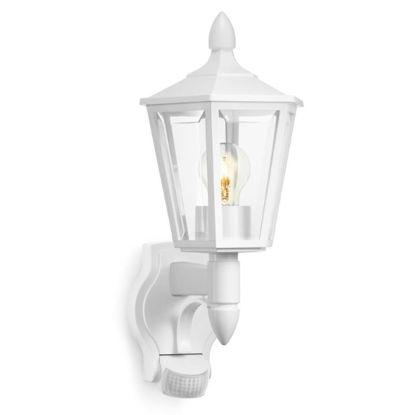 zunanja-senzorska-svetilka-l-15-bela
