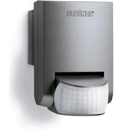 senzor-gibanja-is-130-2-antracit