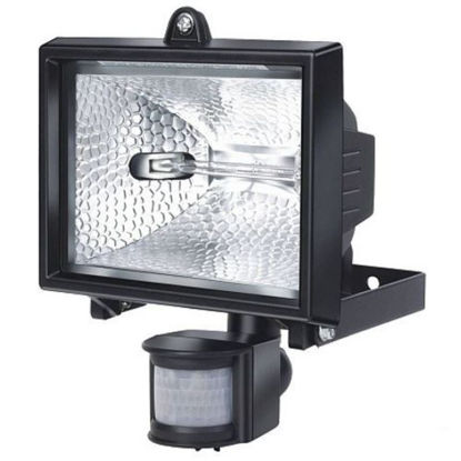 reflektor-senzor-crn