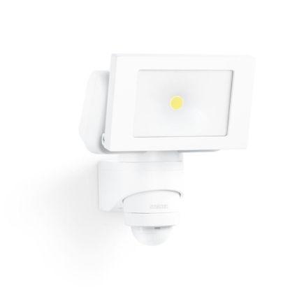 led-reflektor-ls-150-led-bel