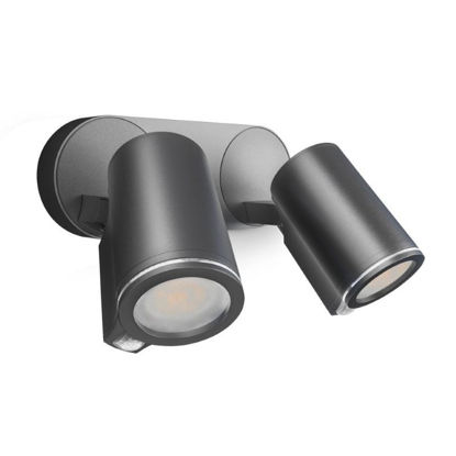 led-reflektor-spot-duo-s-antracit