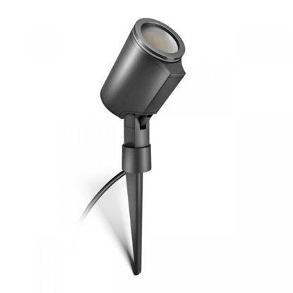 led-reflektor-spot-garden-antracit