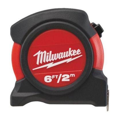 meter-tracni-2-m-48225502-milwaukee-1