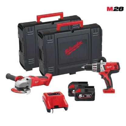 m28-pack-h-502x-2-delni-set-28v