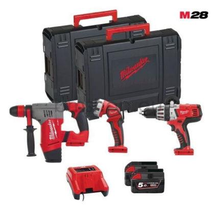 m28-pack-g-502x-3-delni-set-28v