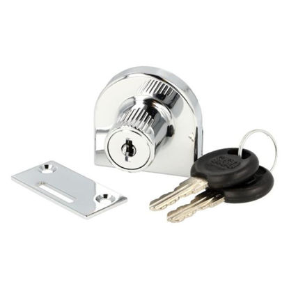 x-918-kljucavnica-za-steklo-krom-1