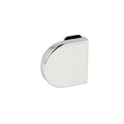x-918-ploscica-za-dvojna-steklena-vrata-krom