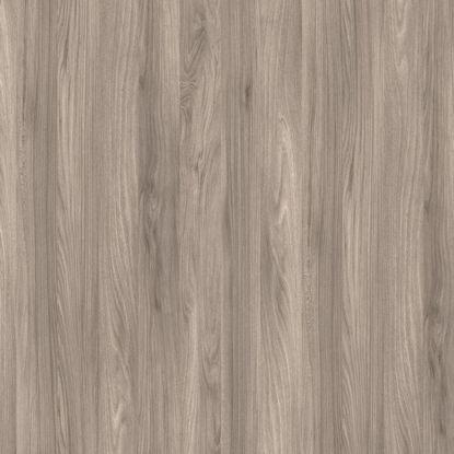 34056aw-ultrapas-kamniti-jesen