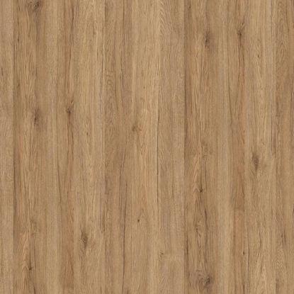 34140aw-ultrapas-hrast-sanremo