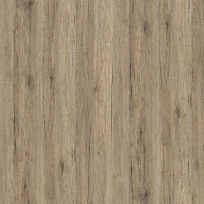 34141aw-ultrapas-hrast-sanremo-bronze