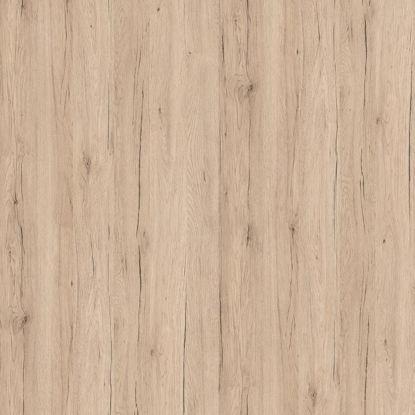 34139aw-ultrapas-hrast-sanremo