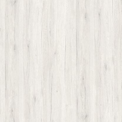 34217aw-ultrapas-hrast-sanremo-crystal