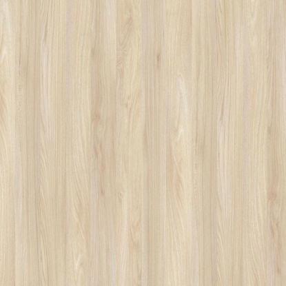 37769aw-ultrapas-jesen-highland