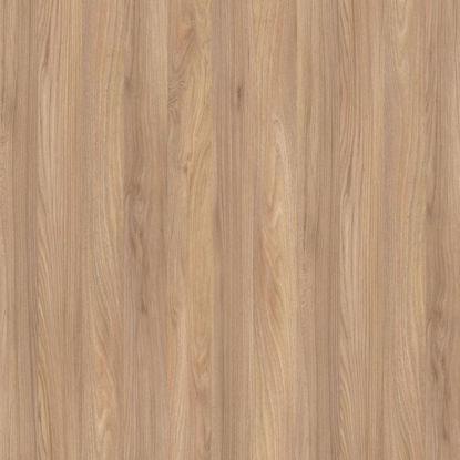 37965aw-ultrapas-brest