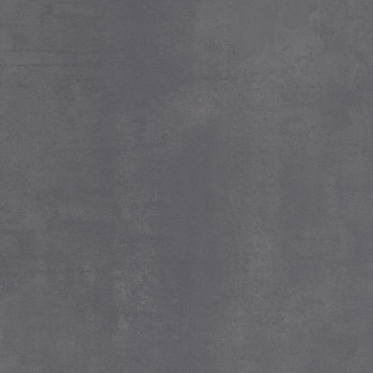 34321dp-ultrapas-oksid