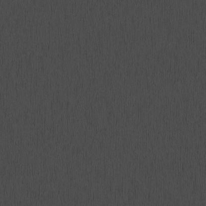 55800gt-ultrapas-titan-one-antracit