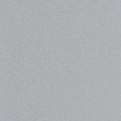 5881gt-ultrapas-metalik-srebrno-siva