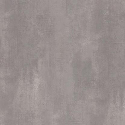 44375dp-ultrapas-beton-biserno-siv