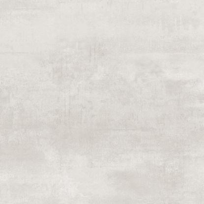 44374dp-ultrapas-beton-art-opalno-siv