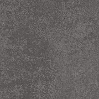 44405dp-ultrapas-beton-art-skrilnato-siv