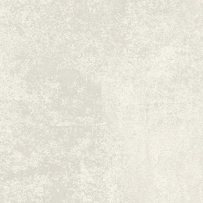 44406dp-ultrapas-beton-art-bel