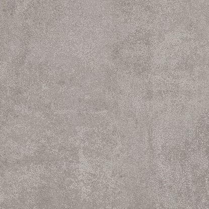 44407dp-ultrapas-beton-art-platinum