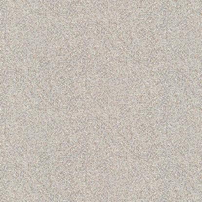 3952pe-ultrapas-ravenna-siva