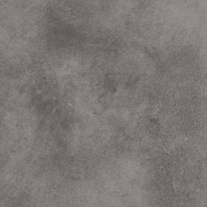 37905dp-ultrapas-beton-art