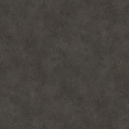 37978dc-ultrapas-mocca