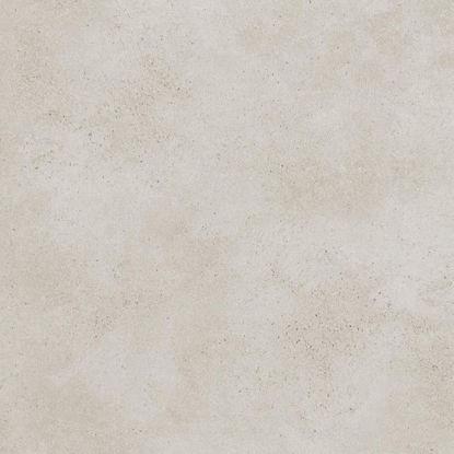 38356dc-ultrapas-kamen-naravni