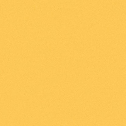 2134pe-ultrapas-rumen